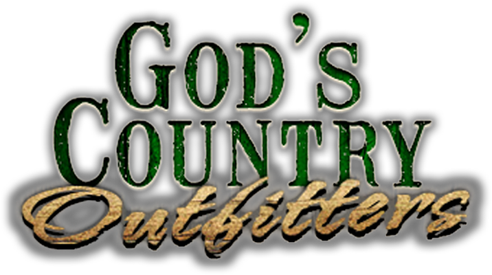 God's Country Outfitters